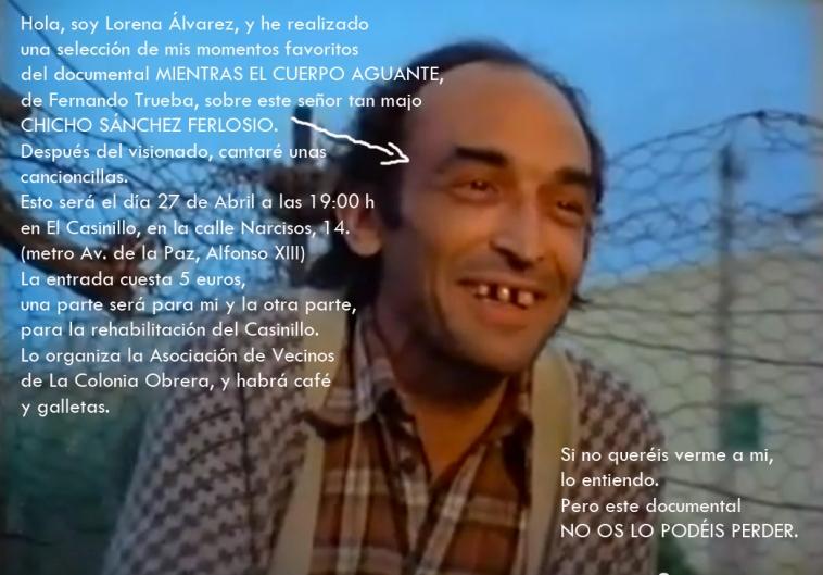 chicho1