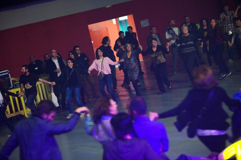 032_PERIFERIAS_La_Musica_Nunca_Miente_Lorena_y_su_Banda_Municipal