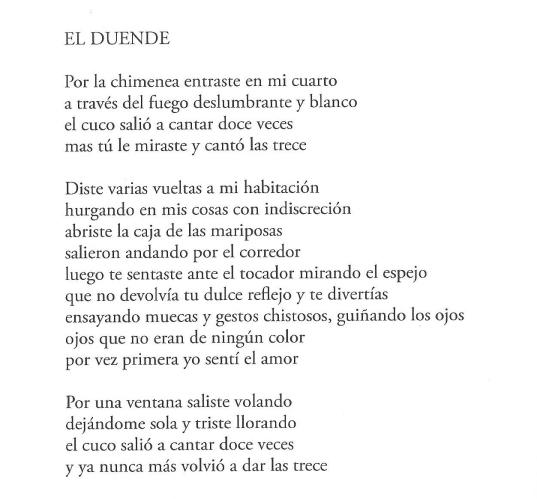 duendele